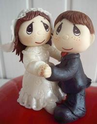 фаянсовая свадьба, 9 лет годовщина свадьбы