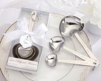 годовщина свадьбы 11 лет - стальная свадьба