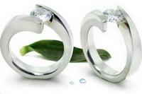Алюминиевый юбилей брака