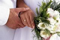 39 лет годовщина свадьбы