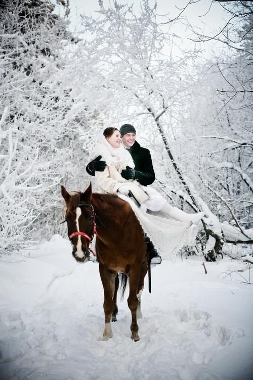 молодожены куда поехать в медовый месяц