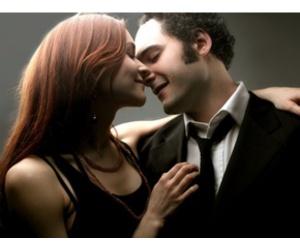 как добиться взаимности в любви