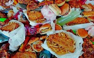 какое правильное питание чтобы похудеть