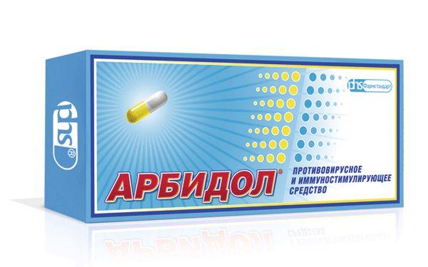 Лечение антибиотиками бронхита