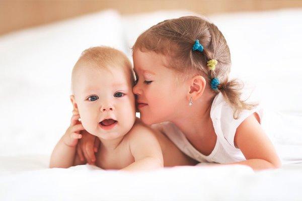 как воспитать в ребенке счастливого человека