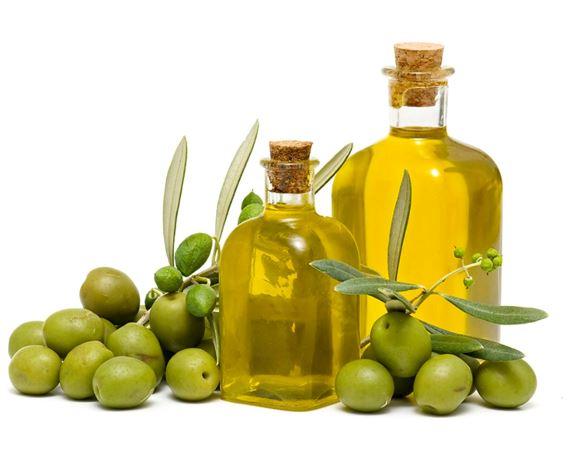 оливковое масло для увлажнения кожи
