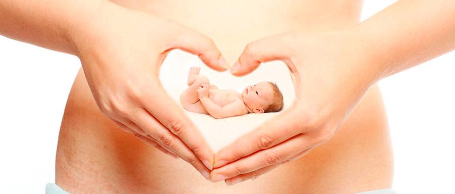 Симптомы беременности на первых неделях