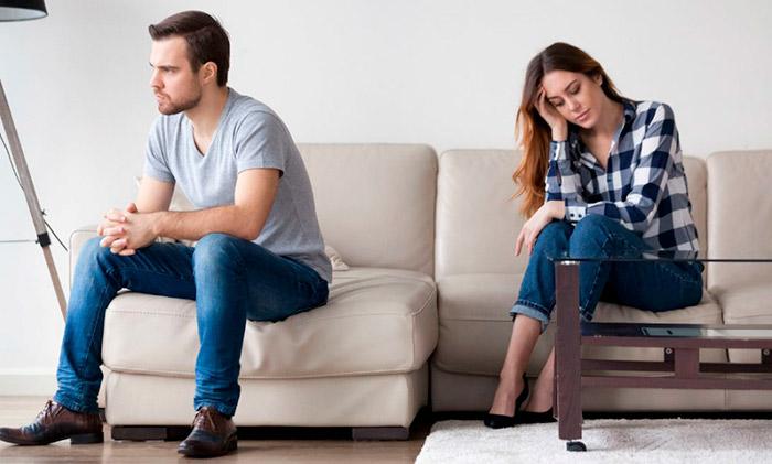 хочу развода, подавать ли на развод